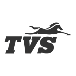 tvs stickers